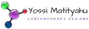 YOSSI MATITYAHU Contemporary Designs